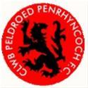 Penrhyncoch