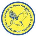 Monmouth Town